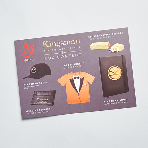 A-Box-Kingsman-Special-Edition-October-2017-0006-733x733