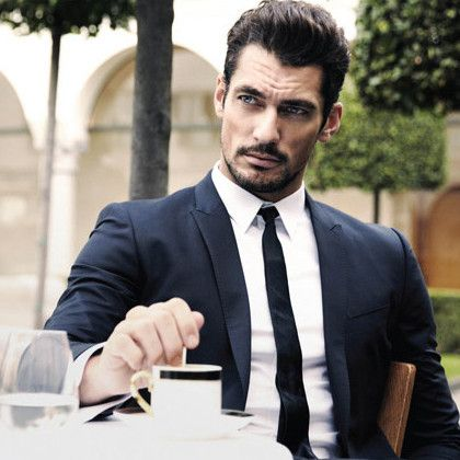 4adeac3ccacc0aac2348a1bfcb957be1--david-james-gandy-james-darcy